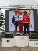 podium-monte-gordo-20k